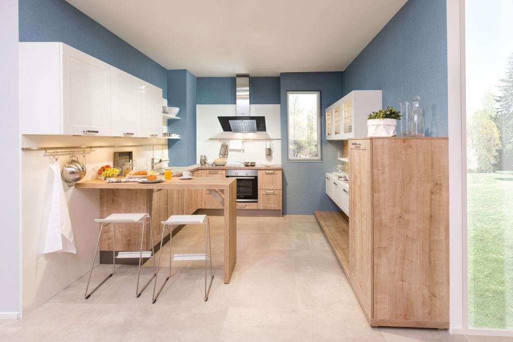 classic k chen k chen seegerer. Black Bedroom Furniture Sets. Home Design Ideas