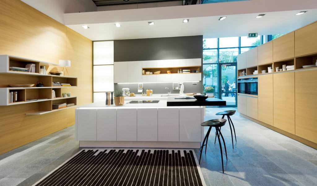Hersteller designo kuchen