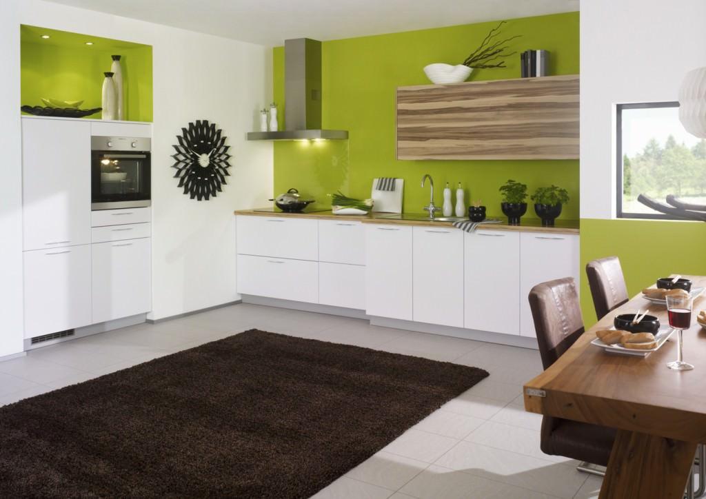 bauformat küchen - küchen seegerer