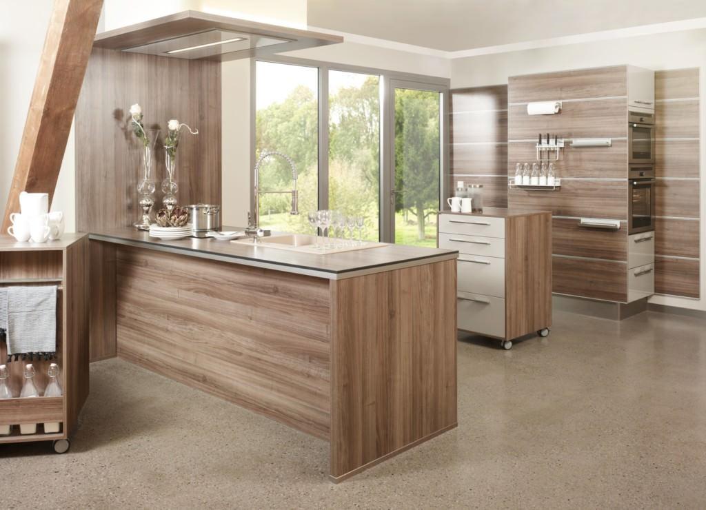 bauformat k chen k chen seegerer. Black Bedroom Furniture Sets. Home Design Ideas