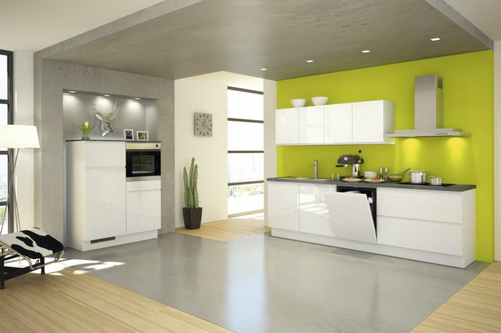 Bauformat küchen  bauformat Küchen - Küchen Seegerer