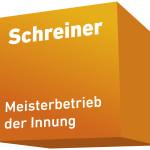 TSD_MeisterBetrieb_sued_RGB
