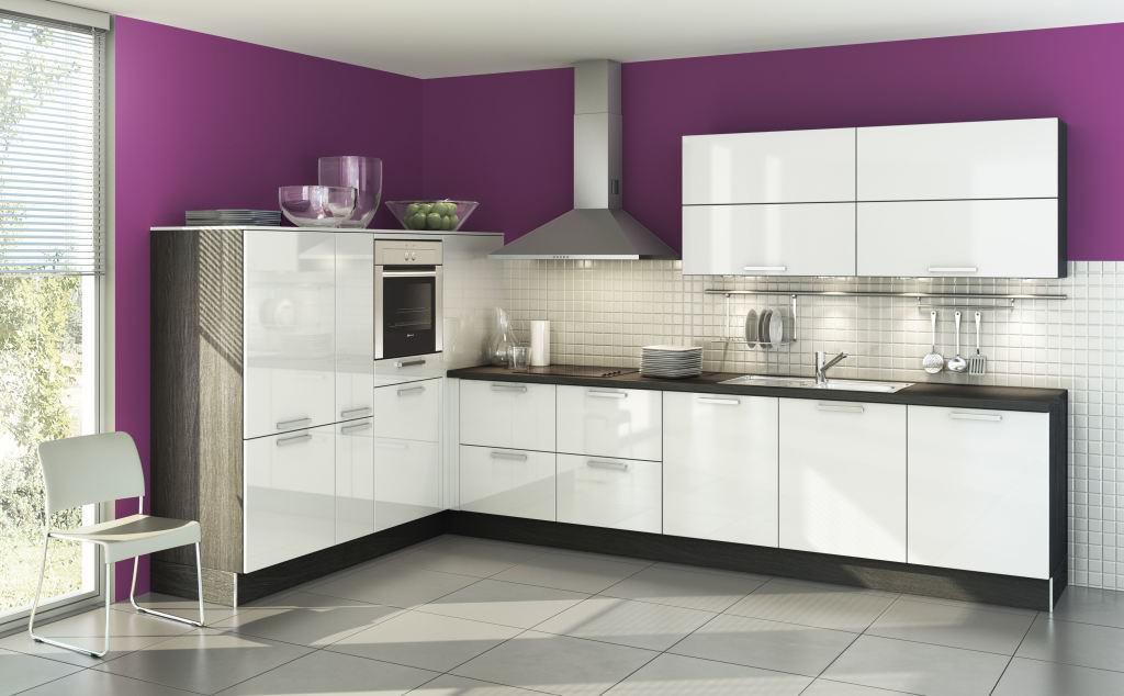 Classic küchen  classic Küchen - Küchen Seegerer